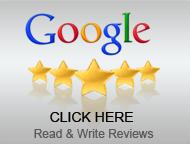 Review Karen E. Williamson, DDS, PA on Google