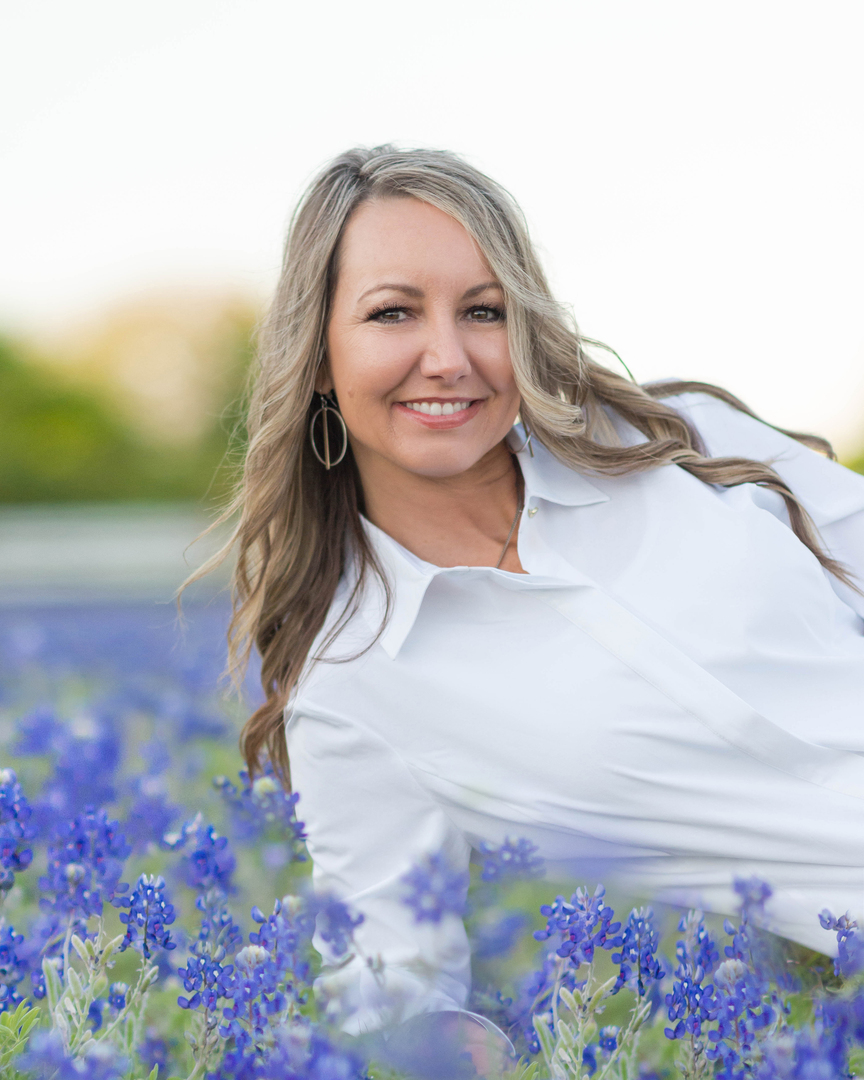 Roxanne, Insurance Coordinator in Rockwall