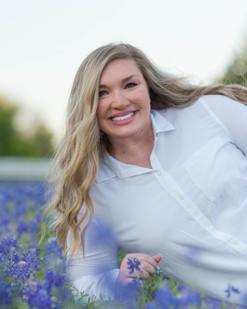 Tiffany Willis, Schedule Coordinator in Rockwall